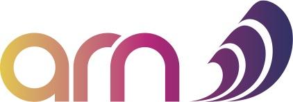 ARN_Logo_CMYK