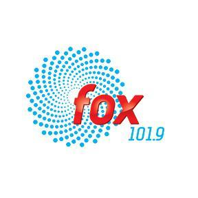 fox-2014