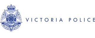 victoria-police-logo