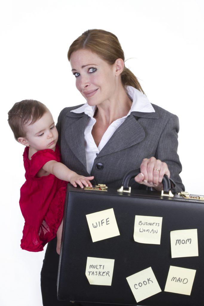 maternity leave on a resume  blessing  or omen   u2013 career mojo